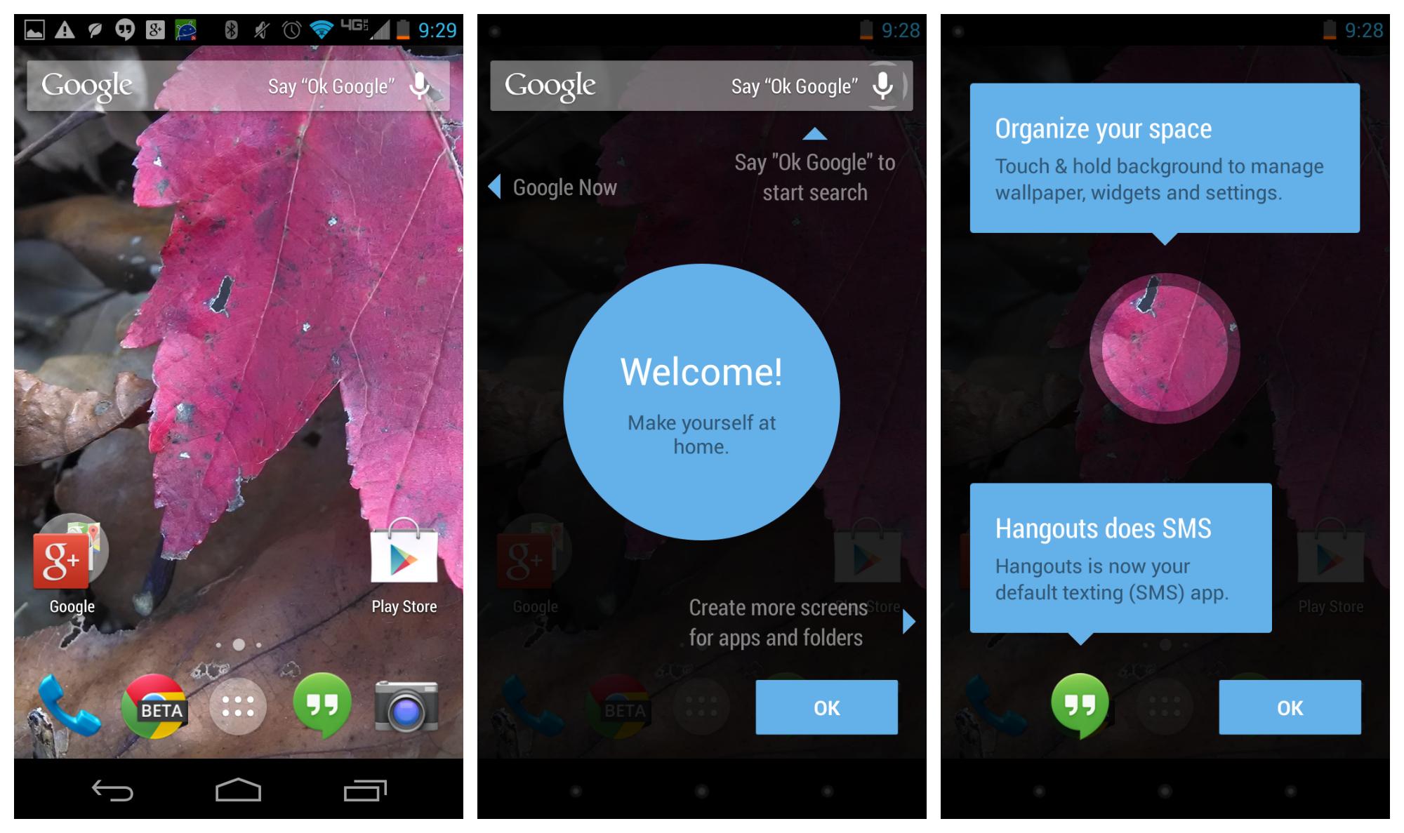 Google-Experience-Launcher-Moto-X.jpg