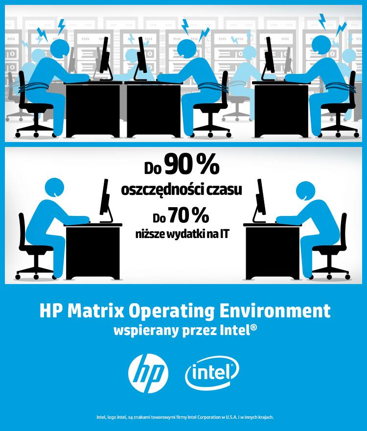 HP_infografika3_1