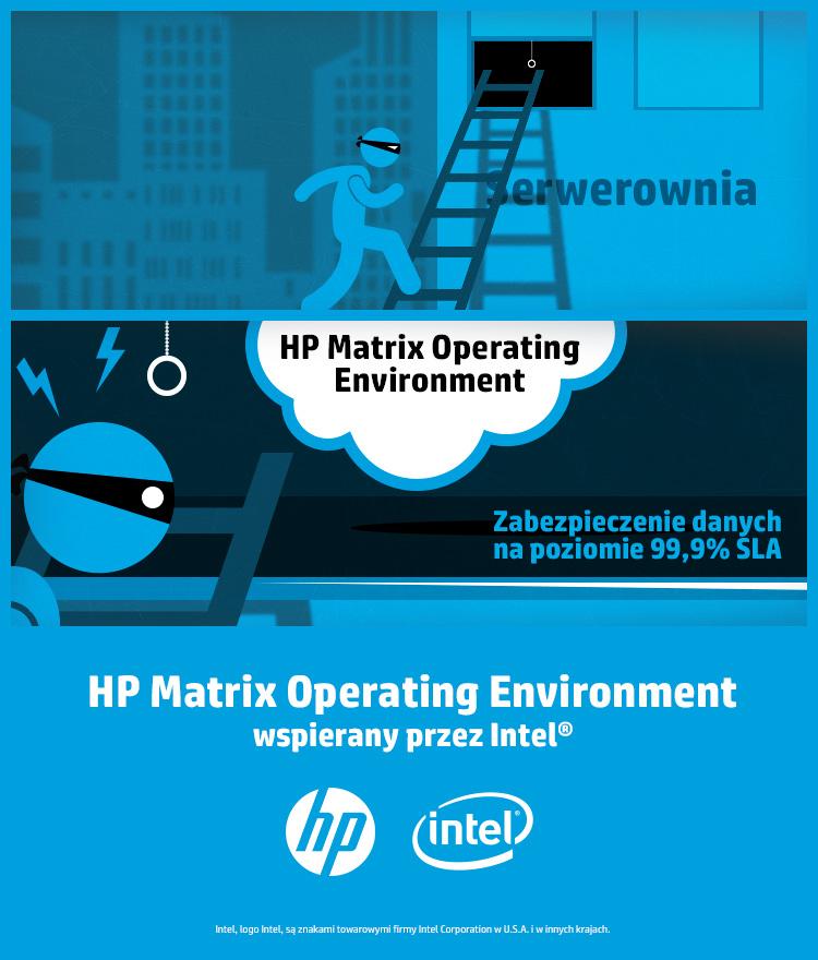 HP_infografika3_2