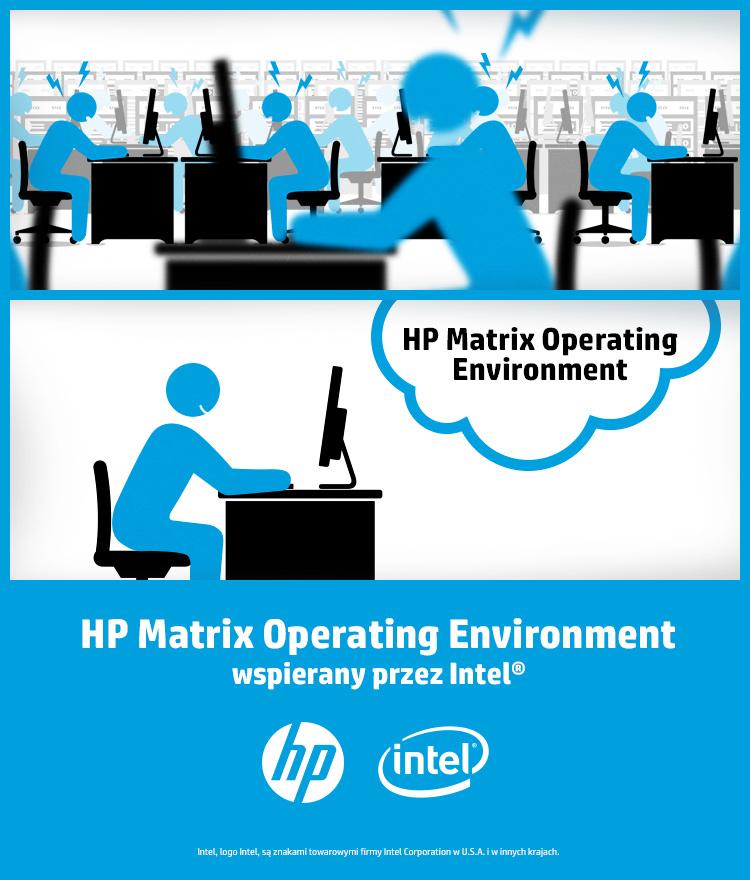 HP_infografika3_3