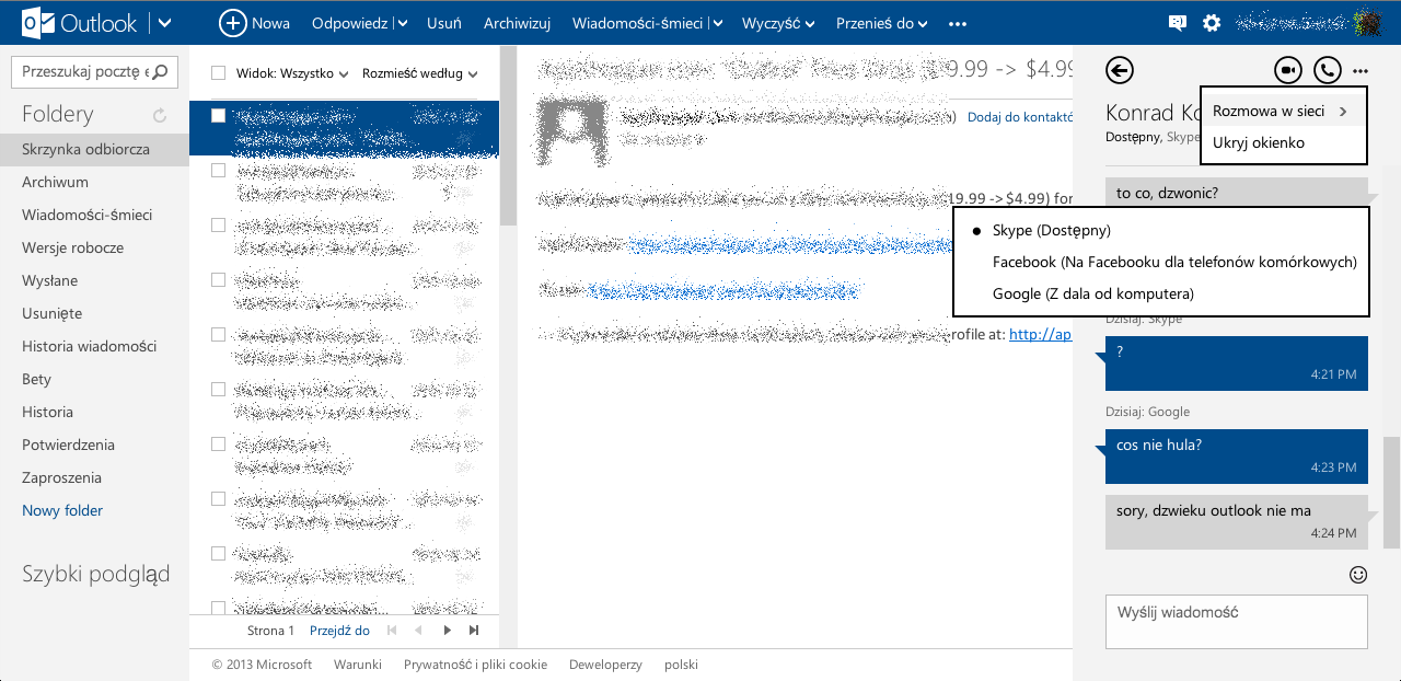 Zrzut ekranu 2013-11-07 o 16.31.17
