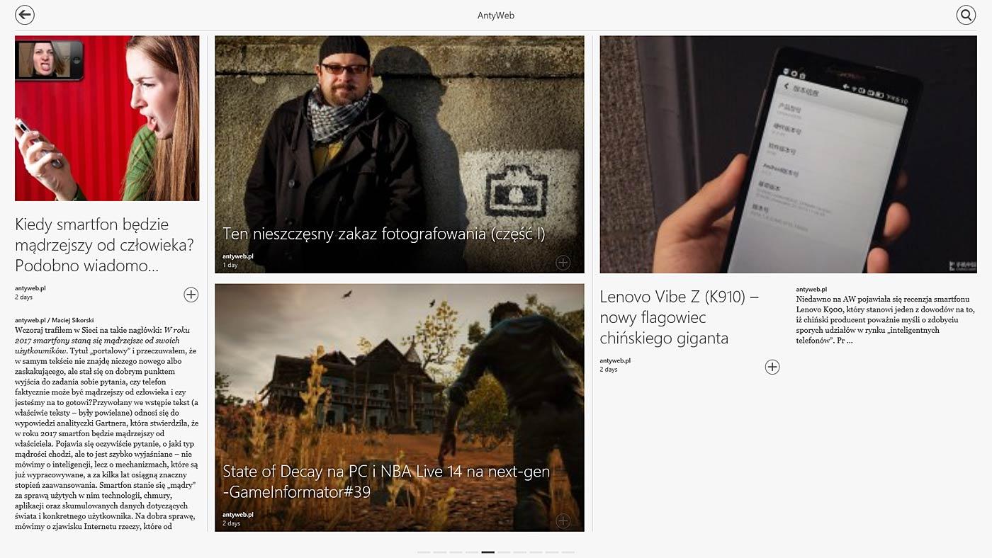 Zrzut-ekranu-2013-11-15-11.42b