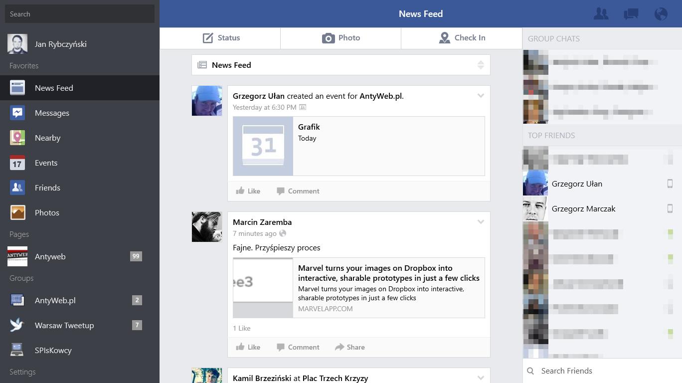 Zrzut ekranu (4)