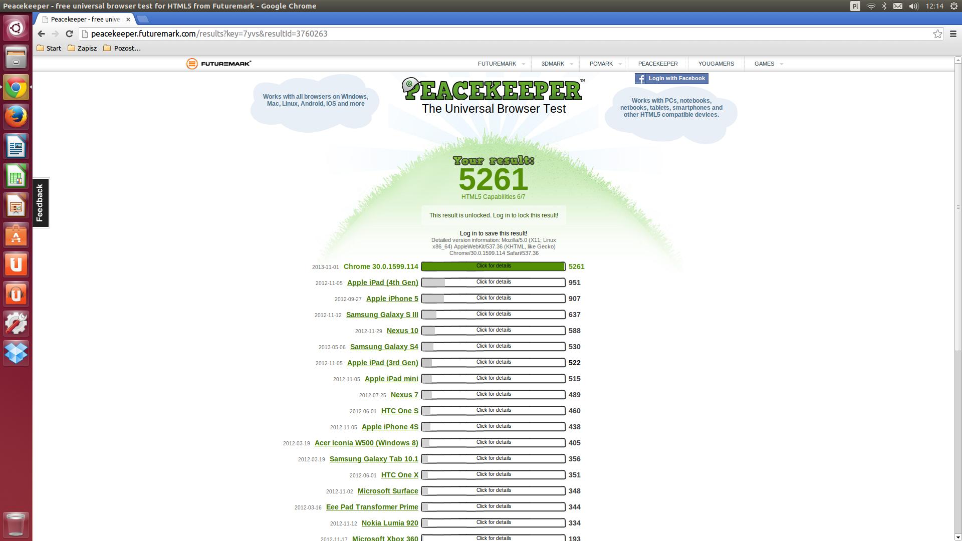 Zrzut ekranu z 2013-11-01 12:14:21