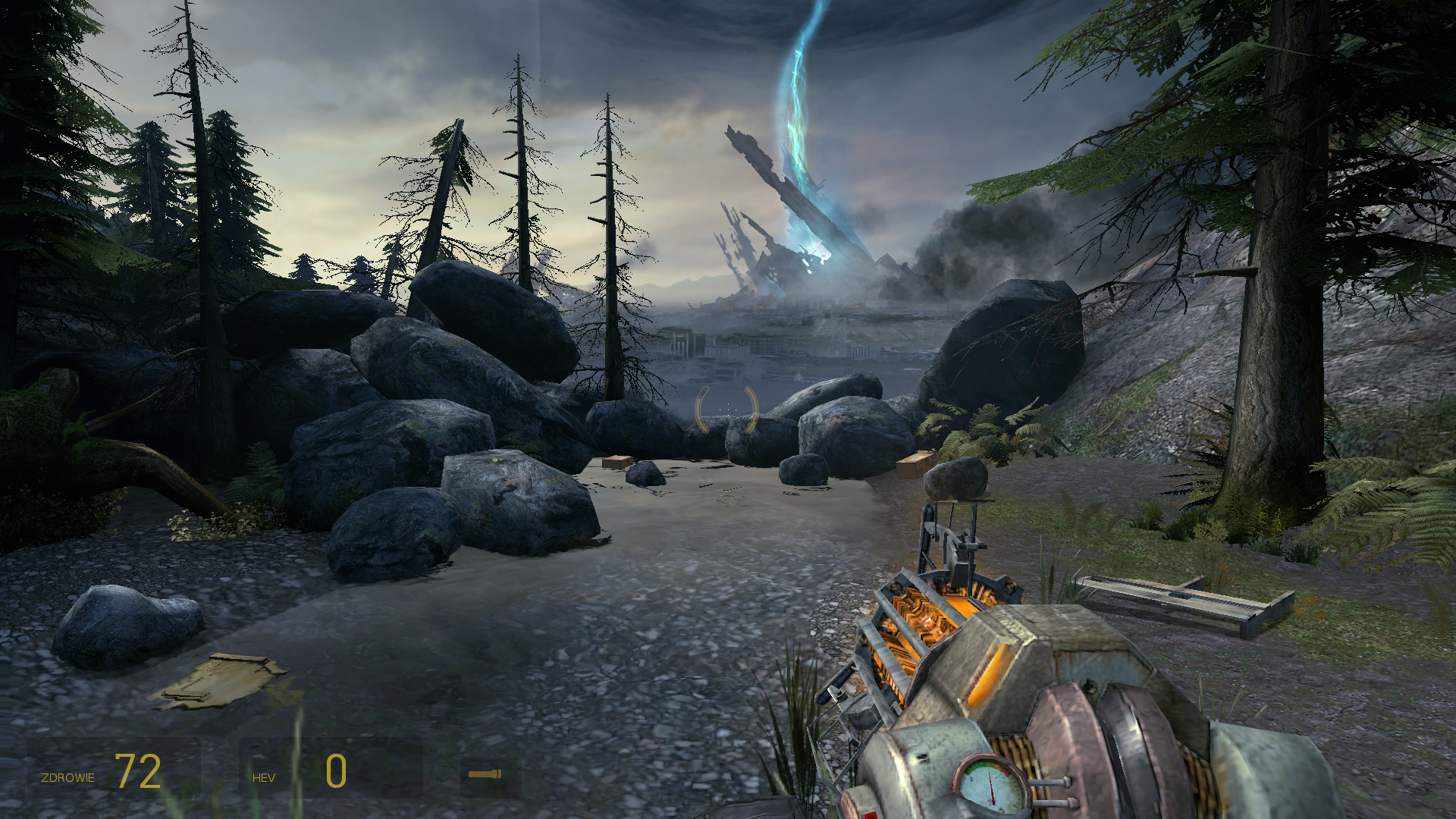 Zrzut ekranu z 2013-11-01 17:21:13