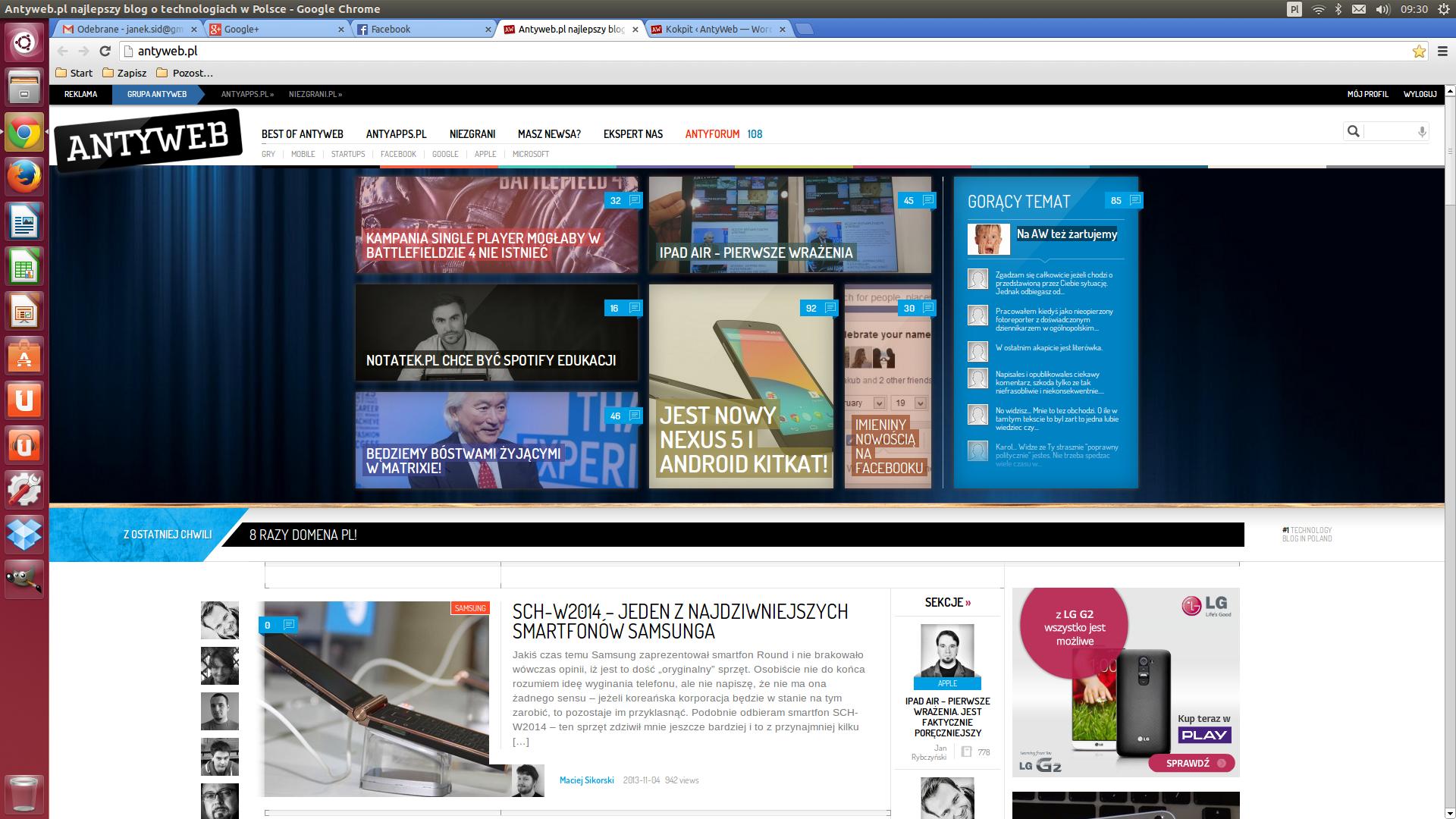 Zrzut ekranu z 2013-11-04 09:30:22