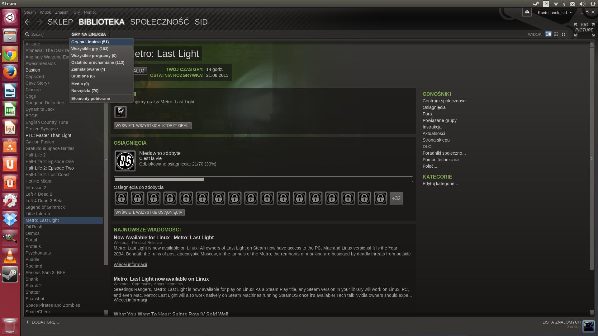 Zrzut ekranu z 2013-11-05 11:20:48