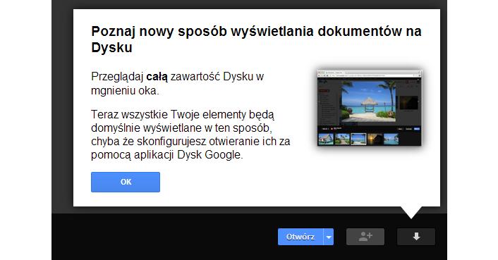 dyskgoogle2