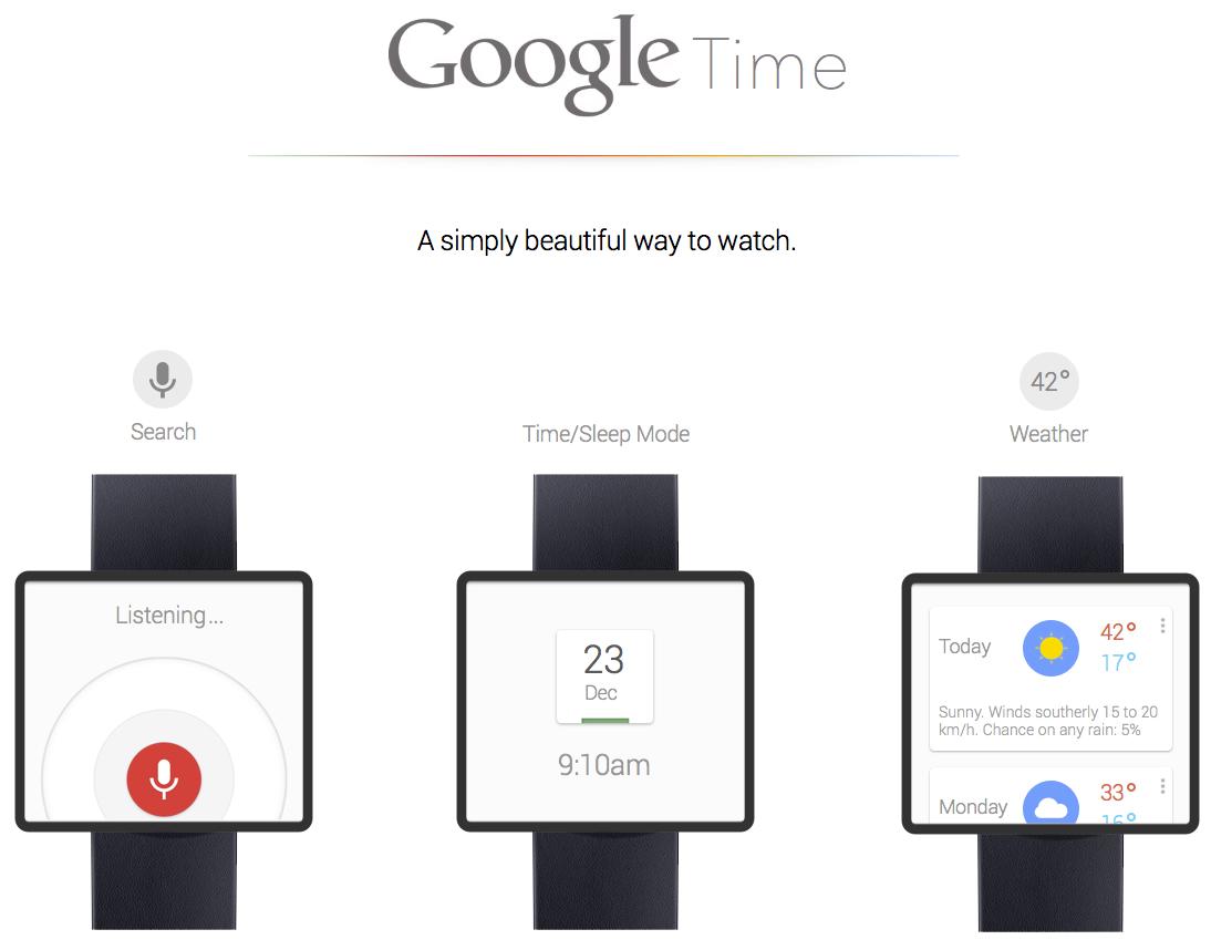 google_time_full1