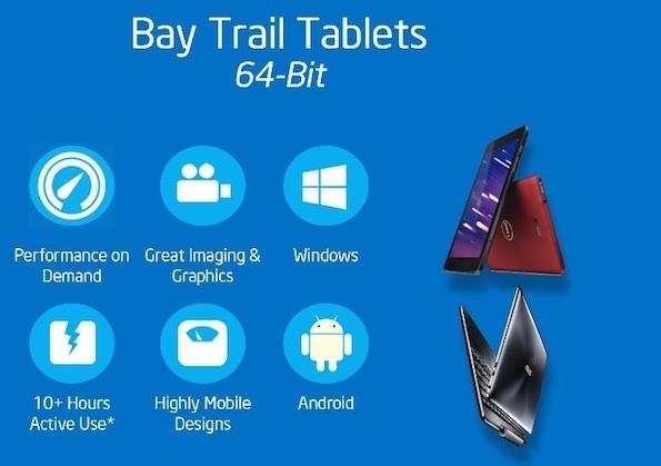 intel-bay-trail-64-bit-edit-small