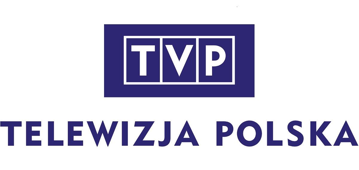 logo TVP