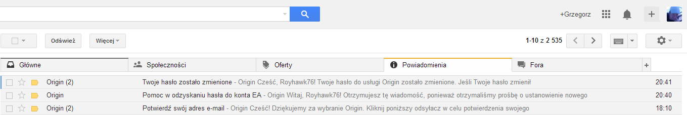 royhawk76