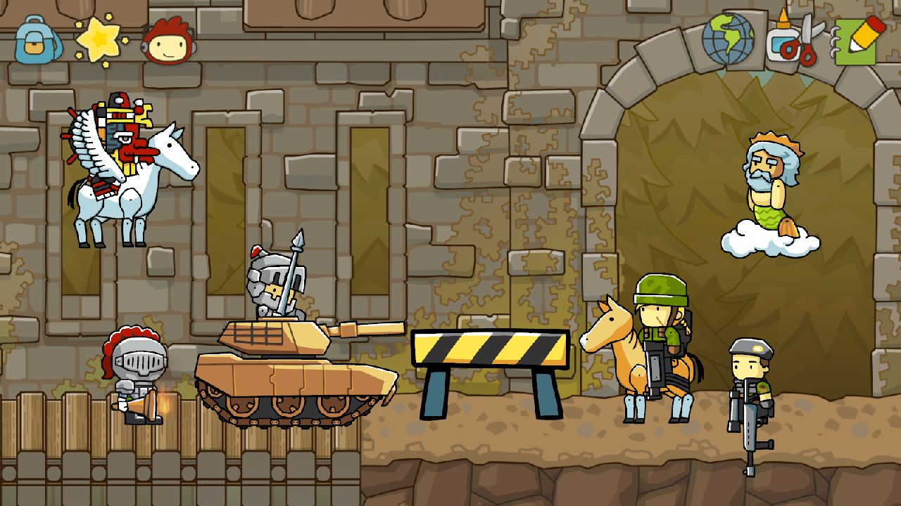 scribblenauts-unlimited-war