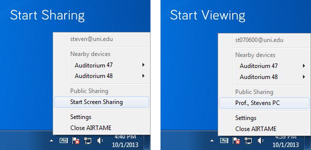 20131113010023-Start_Sharingviewing