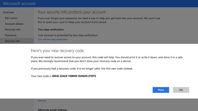 5482.recovery-code_thumb_5A51AAD3