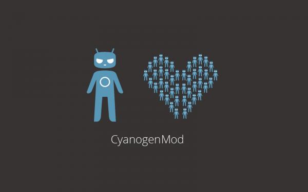 Cid_Cyanogenmod_09_1920x1200-1-e1339980649104