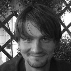 Grzegorz-Ułan_avatar
