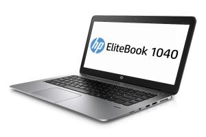 HP-EliteBook-Folio-1040-G1_left