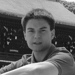 Konrad-Kozłowski_avatar_1384848891-250x250
