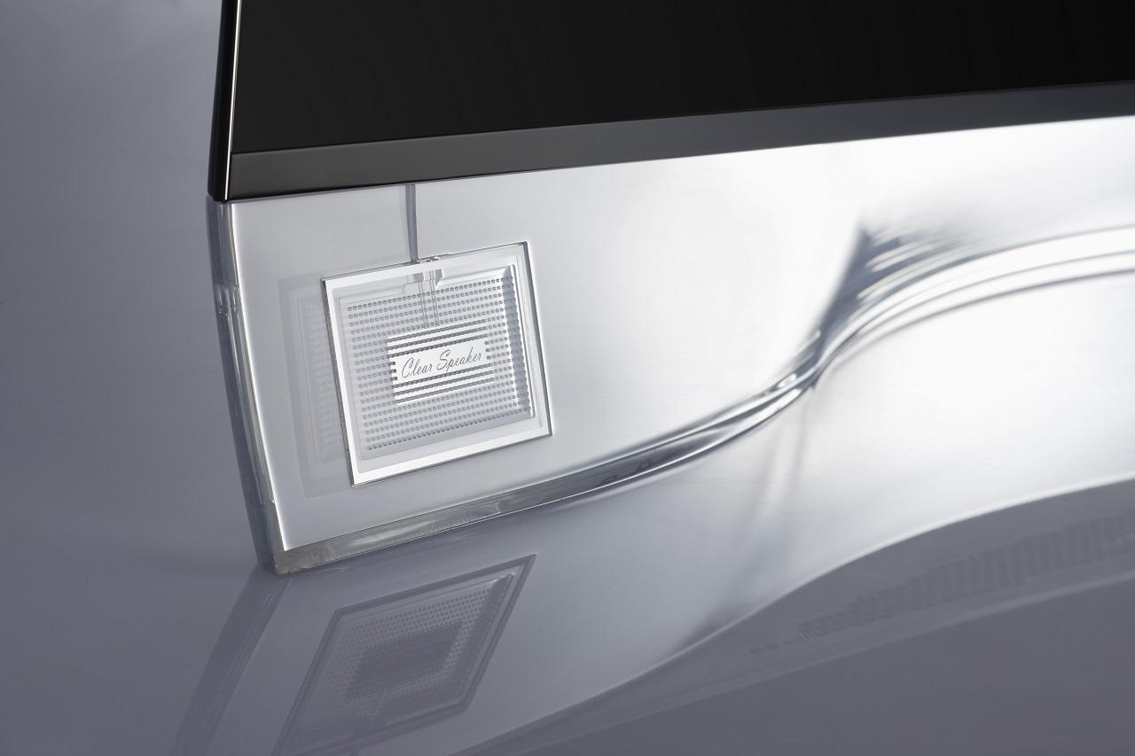 LG OLED TV 55EA98 (13)