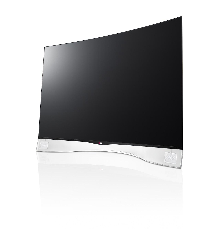 LG OLED TV 55EA98 (3)