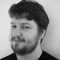 Maciej-Sikorski_avatar-250x250