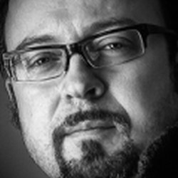 Marcin-M.-Drews_avatar