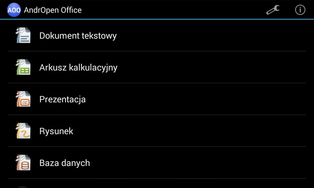 Screenshot_2013-12-27-17-31-05