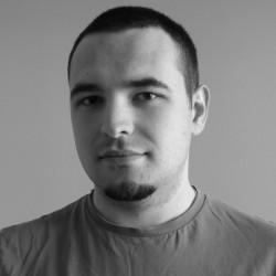 Tomasz-Popielarczyk_avatar-250x250