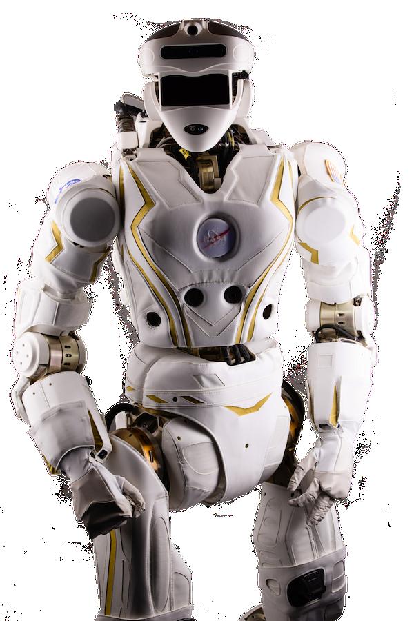 ValkyrieRobot-Placecard