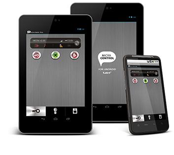 aplikacje-mobilne-micracontrol