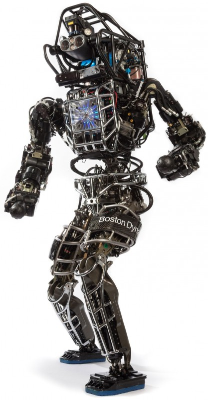boston-dynamics-robot-humain-atlas-417x800