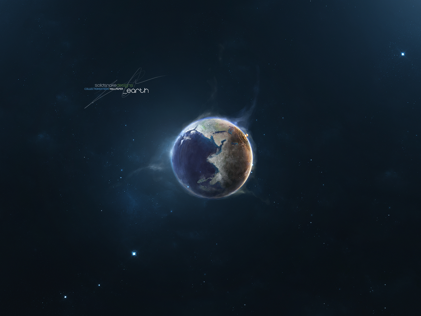 _earth_by_n4u2k_1600x1200