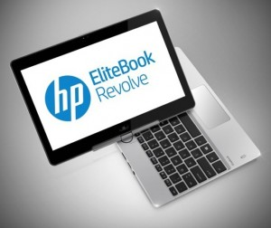 hp_revolve_g2_tablet_pc_04_tech2