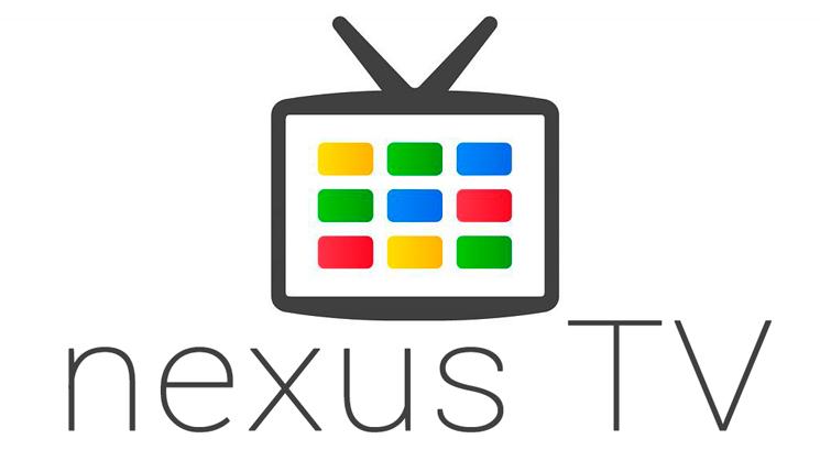 nexus-tv