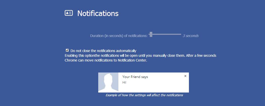 notifi