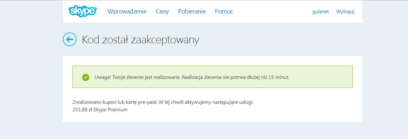 skypepre