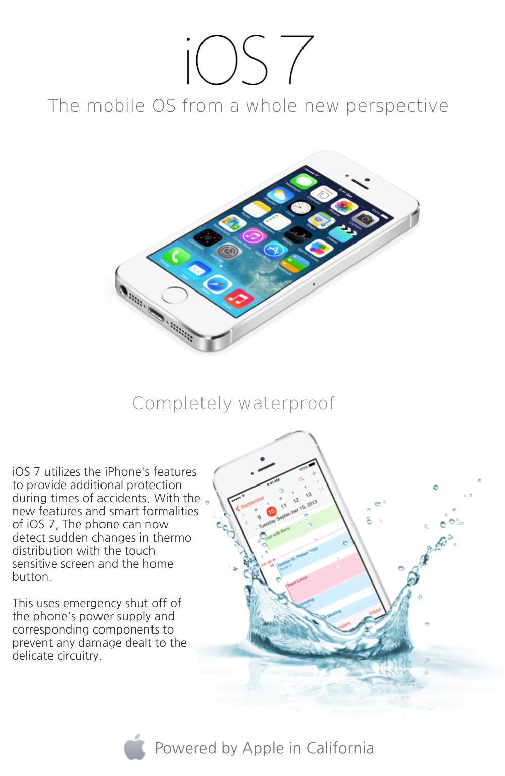 water_ad_4