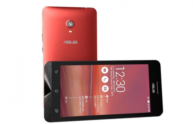 ASUS-ZenFone-6-645x414