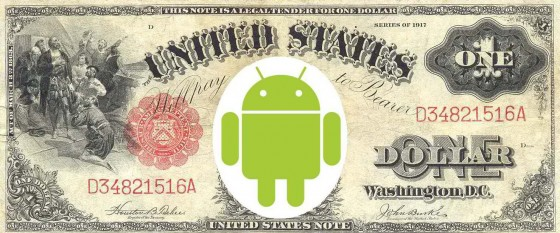 Android-Money-cropped-560x233
