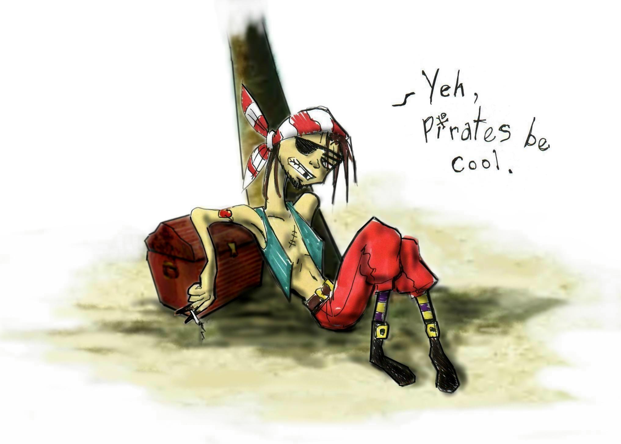 Cool_Pirate_II_by_felegund