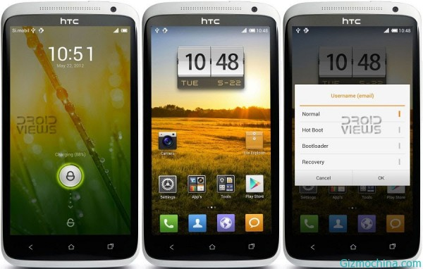 MIUI-ICS-ROM-for-HTC-One-X