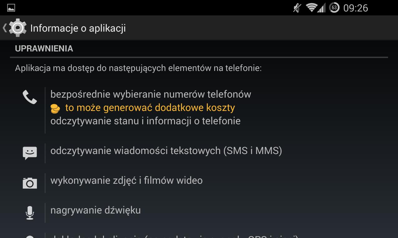 Screenshot_2014-01-29-09-26-18