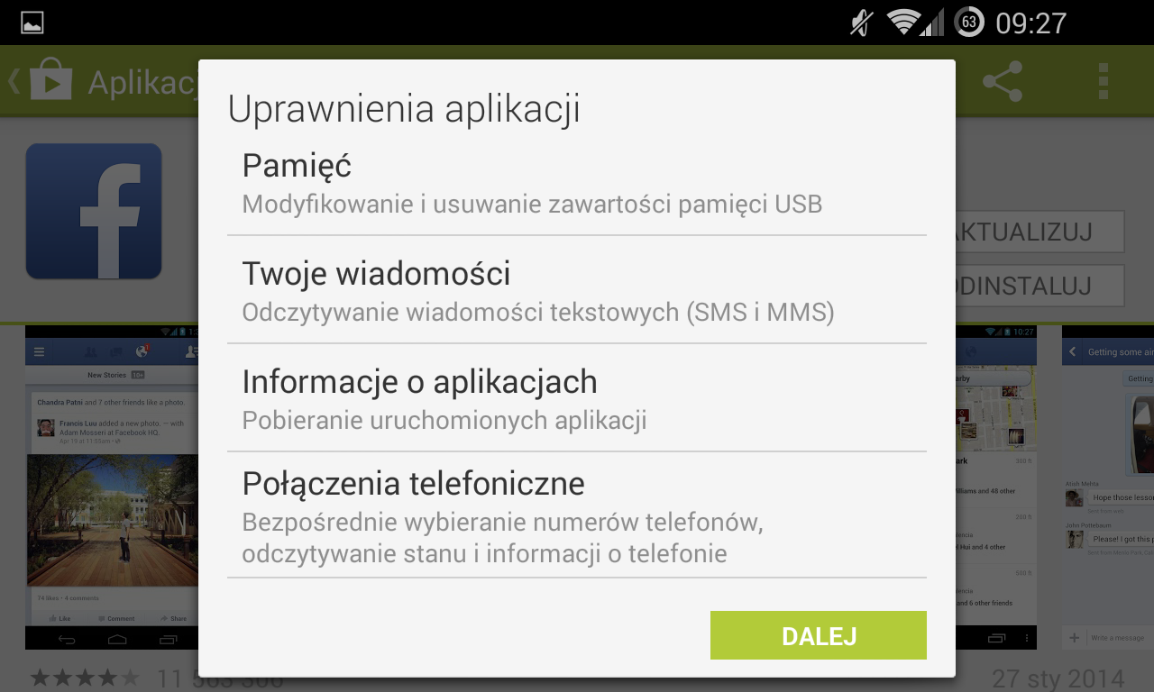 Screenshot_2014-01-29-09-27-14