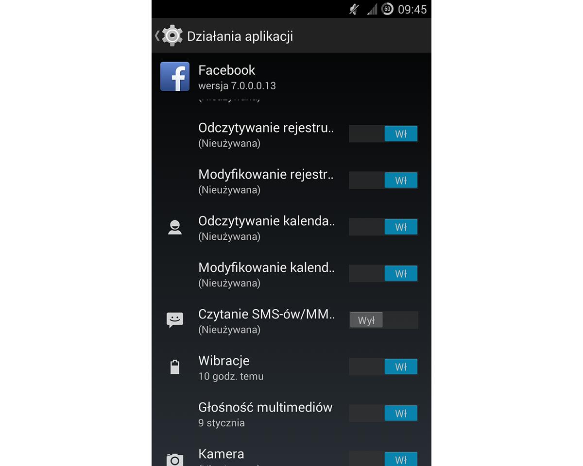 Screenshot_2014-01-29-09-45-45