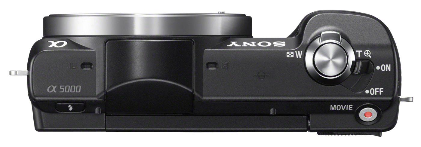 Sony-A5000-(6)