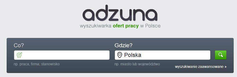 adzunaw