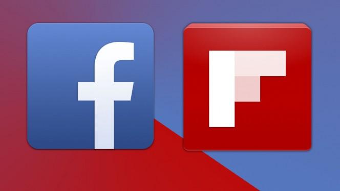 facebook-paper-flipboard-he-664x374