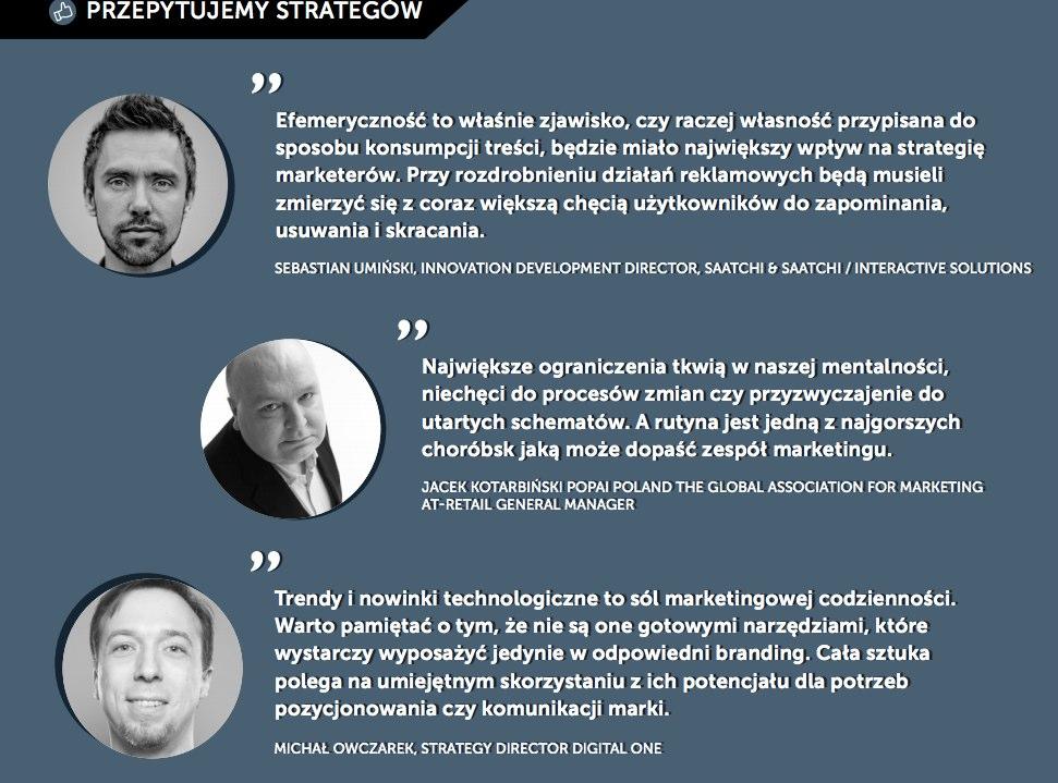 nowymarketing.pl_i_fmfiles_nowymarketing-marketing-na-przelomie-2013-2014_2.pdf-2