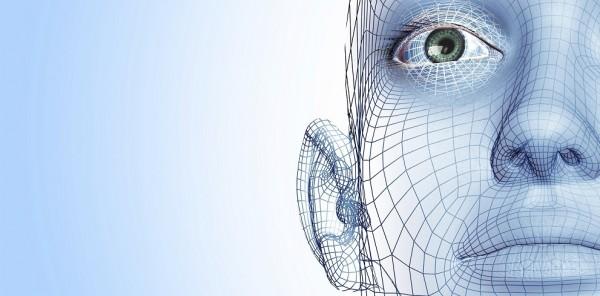 Biometrics_reduced